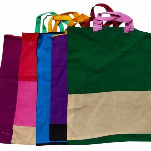 Colour Bag