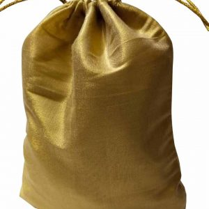 Potli Gift bags (Set of 25)