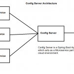 What are Microservices and setting up Config Server